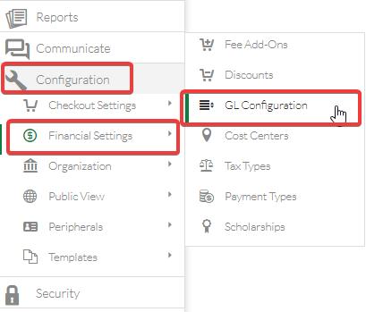 GLConfiguration.png