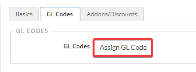 assign_gl_code.png
