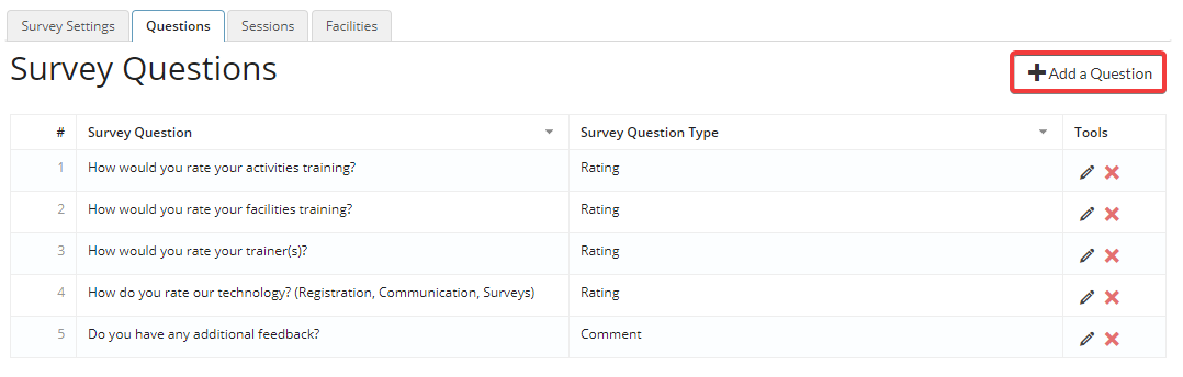 Rec_SurveyTemplates_AddQuestion.png