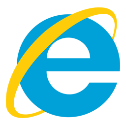 Internet-Explorer-icon.png