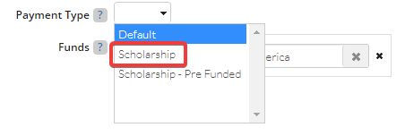 scholarship_payment_type.png