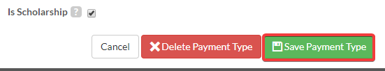 Save_Payment_Type.png