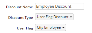 user_flag_discount.png