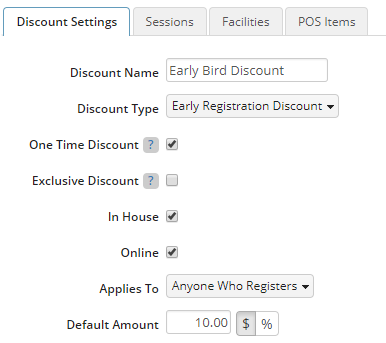 Early_registration.png