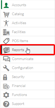 reports_2.png