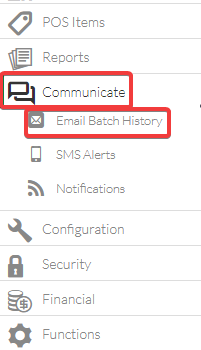 Communicate_-_Email_Batch_History.png
