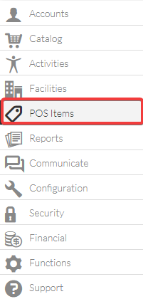 POS_Items.png