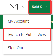 Select_Switch_to_Public_View.png