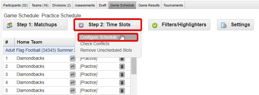game_schedule_step_2-configure_schedule.jpg