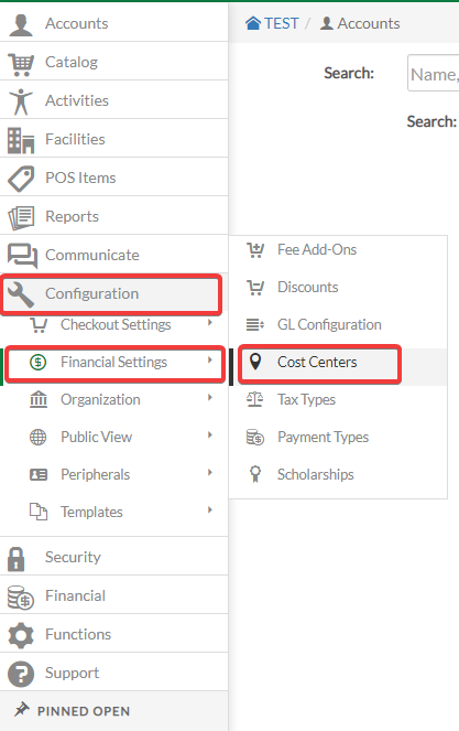 configuration_financial_settings_cost_centers.png