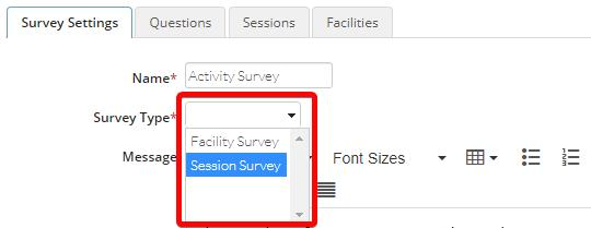 add_sessions_or_facilities_to_a_survey_survey_types.jpg