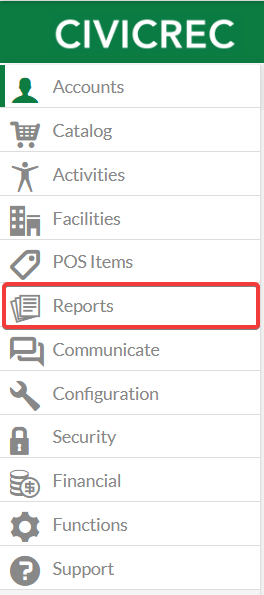 Navigate_to_Reports.png
