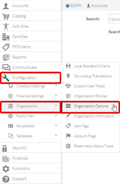 configuration_organization_organization_options-.jpg