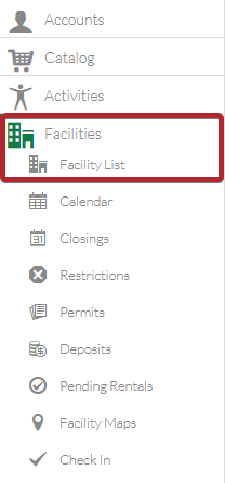 facilities_-_facility_list.png
