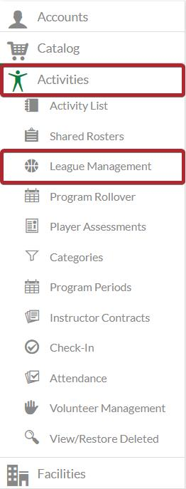 activities_league_management.jpg