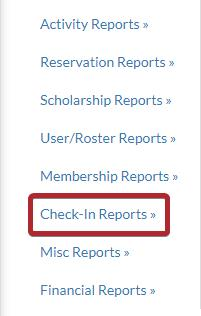 scroll_to_check-in_reports.jpg