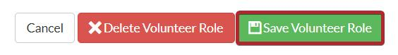 select_save_volunteer_role.jpg