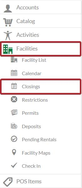facilities_closings.jpg