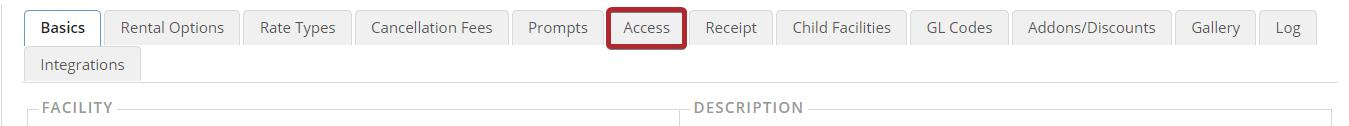 select_the_access_tab_in_facility.jpg