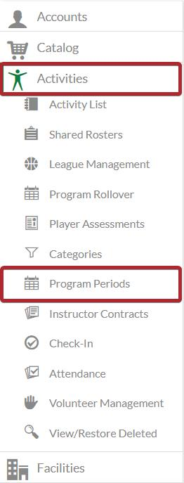 activities_program_period.jpg