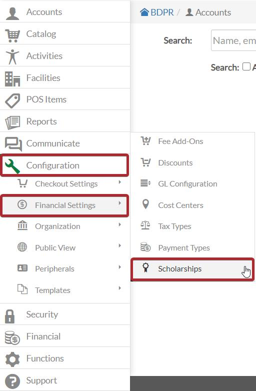configuration_financial_settings_scholarships.jpg