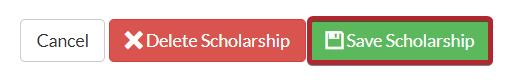 select_save_scholarship_to_save_changes.jpg