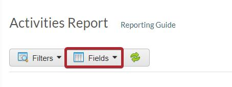 select_fields_for_activities_report.jpg