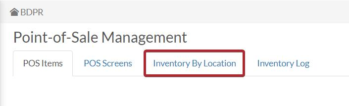 select_inventory_by_location_tab.jpg