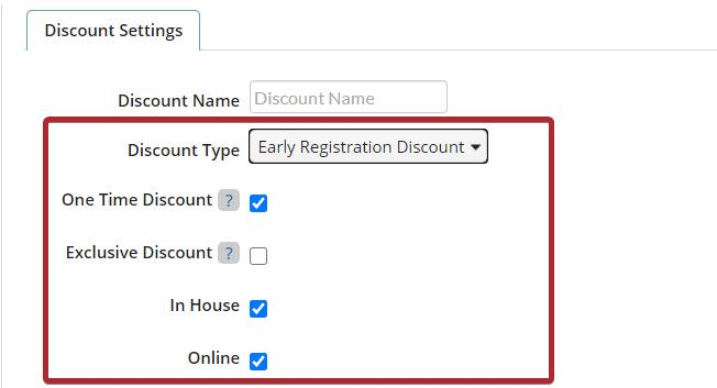 select_early_registration_discount_and_fill_in_early_registration_discount_settings.jpg