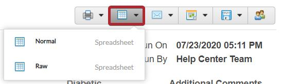 select_grid_icon_to_export_report_as_a_spreadsheet.jpg