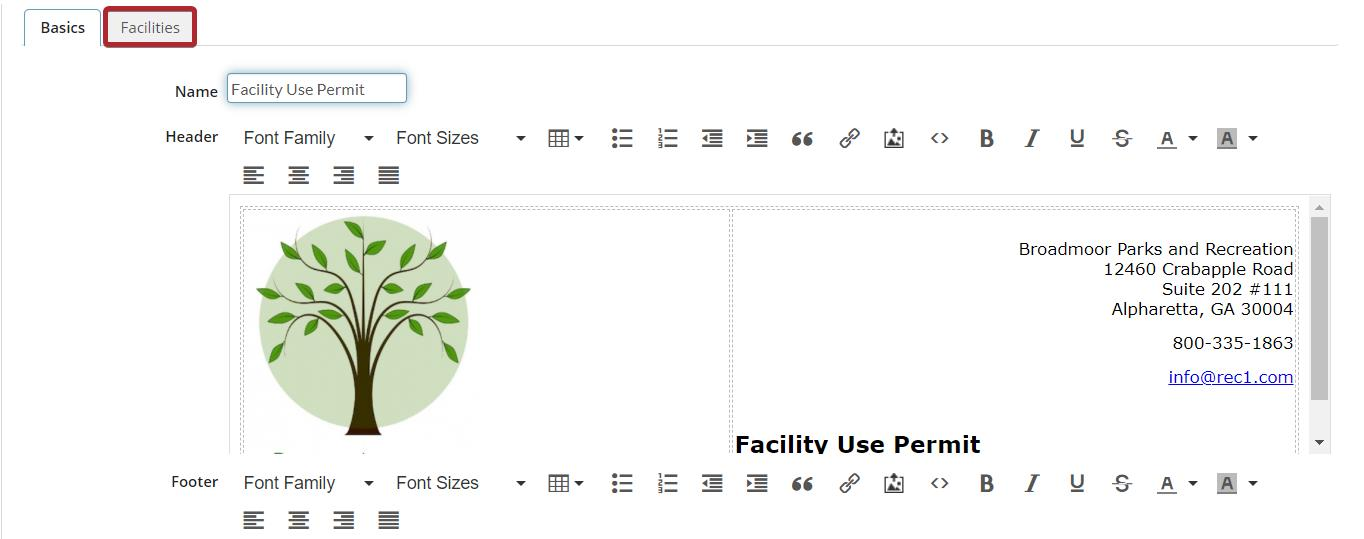 navigate_to_the_facilities_tab_for_permit_template.jpg