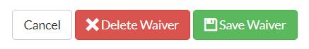select_a_saving_option_for_waiver.jpg