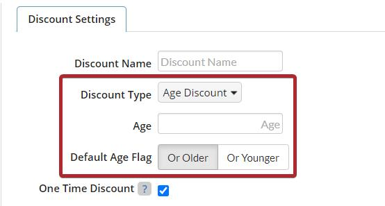 select_age_discount_and_fill_in_fields.jpg