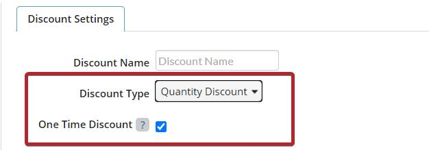select_quantity_discount_and_fill_in_applies_over_and_applies_under_fields.jpg
